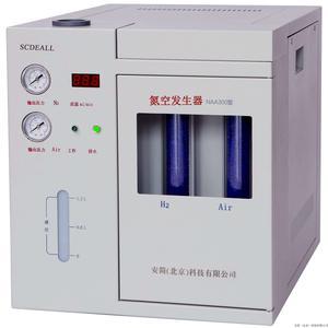 NAA300型氮空發生器