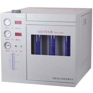 NHAA500型 氮氢空发生器