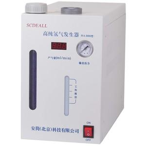 HA300型氫氣發生器