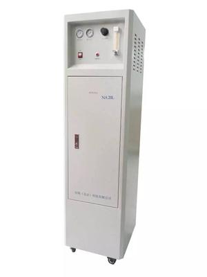 20L氮氣發生器