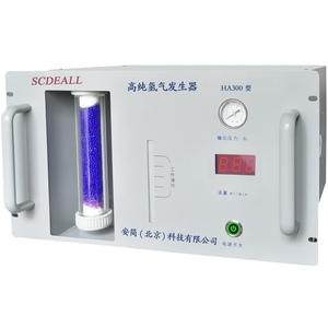 VOC在線檢測氫氣發生器,色譜氫氣發生器