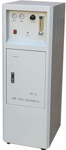 NA1L氮氣發生器