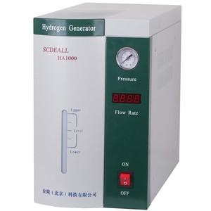 HA1000型 氫氣發生器