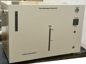 HA3000型高纯氫氣發生器