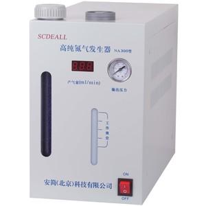 NA300型 高纯氮氣發生器