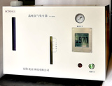 HA2000型 高纯氫氣發生器